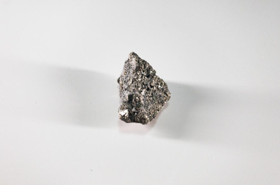 diament syntetyczny do czego służą wiertła diamentowe